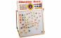 Tabla magnetica pentru copii, educativa