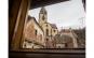 Sibiu Pensiunea Chic Mtstravel