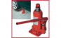 Cric Hidraulic 32 tone