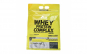 Whey Protein Complex 100    Olimp   2270g