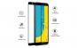 Folie Sticla Samsung Galaxy J8 2018