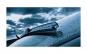 Stergator / Set stergatoare parbriz PEUGEOT 407 2003-2010 Sedan / Berlina / Limuzina ( sofer + pasager ) ART33