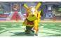 Joc Pokemon