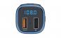 Modulator FM Techstar® T46Q  Wireless
