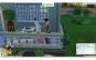 Joc Sims 3 Pentru