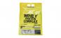 Whey Protein Complex 100    Olimp   2270g