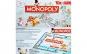 Joc Monopoly