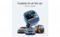Modulator FM Techstar® T35  Wireless