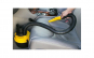 spirator auto profesional umed /uscat
