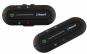 Car Kit Auto Difuzor Bluetooth handsfree pentru parasolar auto