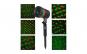 Proiectie de stele pe casa ta proiector laser pentru exterior, rezistent la apa!