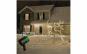 Proiectie de stele pe casa ta