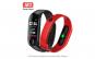 Bratara Fitnes Smartband BiTec-M3,