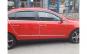 Paravanturi VW PASSAT b6/b7 sedan