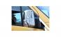 Ornamente crom oglinda Mercedes Sprinter W906  2006-->2018