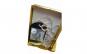 Lantisor colier personalizat metalic cu