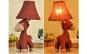 Veioza girafa 3D