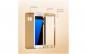 Husa Samsung Galaxy A5 2017 Flippy Full