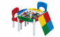 Masa Lego Black Friday Romania 2017