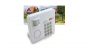 Alarma Wireless Cu Cod