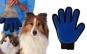 Un adevarat rasfat: Manusa-perie pentru animale, la 39 RON in loc de 79 RON!