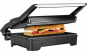 Sandwich-maker&grill, ECG S 2070 Panini