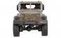 Camion Militar cu Telecomanda WPL B-14
