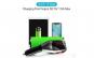Modulator FM Techstar® X5  Wireless