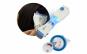 Pieptene-aspirator impotriva paduchilor