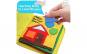 Carte pentru copii, material textil