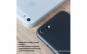 Husa 3MK Natural iPhone XR black