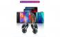 Casti Wireless Q32L TWS Techstar®