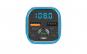 Modulator FM Techstar® T32  Wireless