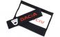 Set 2 Huse pentru centura de siguranta Dacia,premium