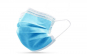 Cutie 50 Masti de protectie cu eficienta filtrare BFE >95%
