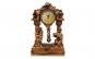 Ceas de masa cu pendul,  35 cm, 355G