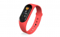 Bratara fitness M5 Band Black Friday Romania 2017
