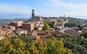 Calatoreste, viseaza, traieste! Vino cu noi in Perugia 3 nopti, hotel 3*, cazare cu mic dejun, transport avion cursa directa, taxe incluse, preturi incepand de la 139 Euro / persoana, daca achizitionezi cuponul de 39 RON