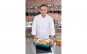 Tava fonta emailata 33x23.3x6.8 cm  Taste of Home by Chef Sorin Bontea