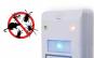 Aparat anti-daunatori - solutie eficienta de eliminare a soarecilor si insectelor nedorite