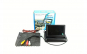 Monitor Pliabil Video LCD TFT Led