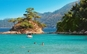 Transport + Cazare Grecia Escape Travel SRL