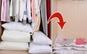 Tripleaza-ti spatiul de depozitare pentru haine, acasa si in concediu! Set 4 saci vidat haine 50x60cm, la doar 24 RON in loc de 80 RON