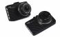 Camera auto foto-video HD K107, HDMI, infrarosu si senzor miscare