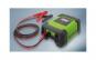 Redresor auto Bosch Bat 645 12 24 Volti