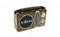 Radio portabil cu lanterna, mp3  X-BASS