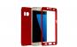 Husa Samsung Galaxy J3 2017 Flippy Full