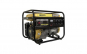 GP - GENERATOR CURENT ELECTRIC -