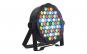 Proiector DISCO 54 leduri RGB