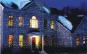Proiector laser interior/exterior